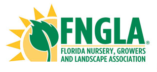Florida Nursery, Growers, and Landscape Association